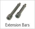 Extension Bars