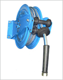 Auto Rewind Hose Reel Other Series